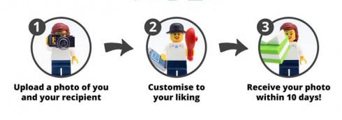 LEGO-Portrait-Two-Three-Bricks-1