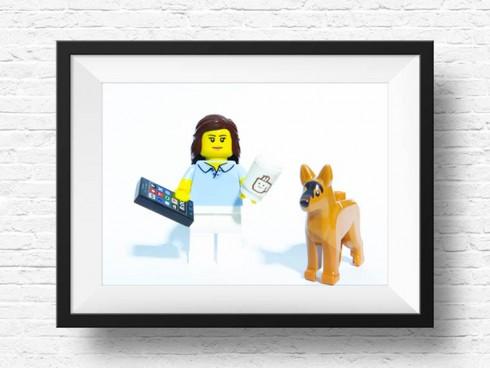 LEGO-Portrait-Two-Three-Bricks-10