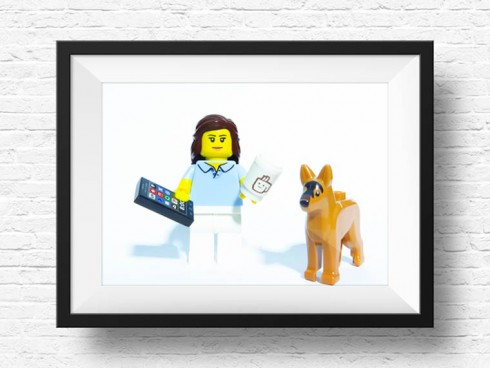 LEGO-Portrait-Two-Three-Bricks-10
