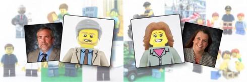 LEGO-Portrait-Two-Three-Bricks-2