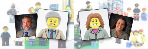 LEGO-Portrait-Two-Three-Bricks-2