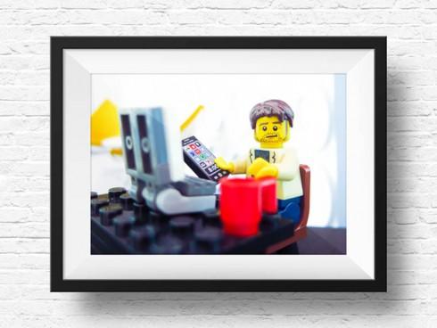 LEGO-Portrait-Two-Three-Bricks-3