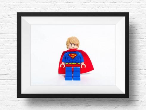 LEGO-Portrait-Two-Three-Bricks-4