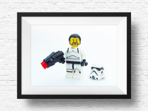 LEGO-Portrait-Two-Three-Bricks-5