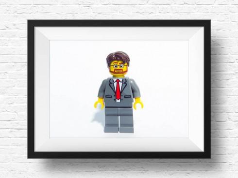 LEGO-Portrait-Two-Three-Bricks-6