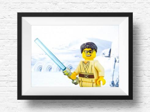 LEGO-Portrait-Two-Three-Bricks-7