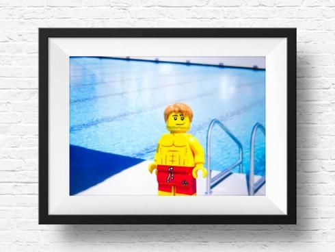 LEGO-Portrait-Two-Three-Bricks-8