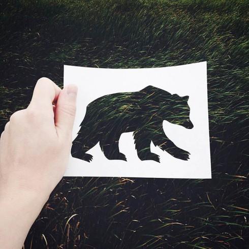 Nikolai-Tolsty-animal-silhouettes-10