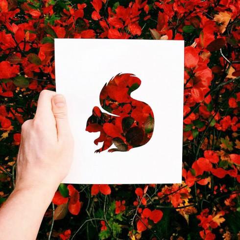 Nikolai-Tolsty-animal-silhouettes-13