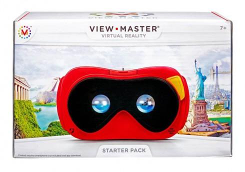 view-master-mattel-12