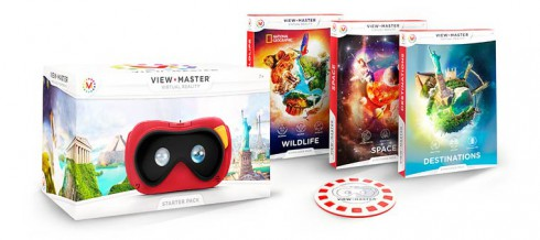 view-master-mattel-22