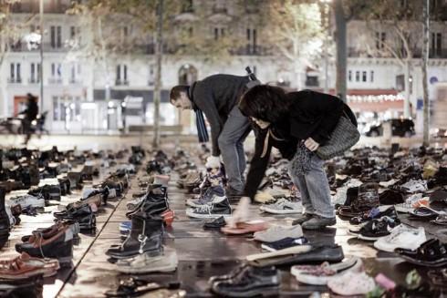 chaussures-marche-pour-le-climat-cop21-1
