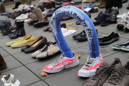 chaussures-marche-pour-le-climat-cop21-10