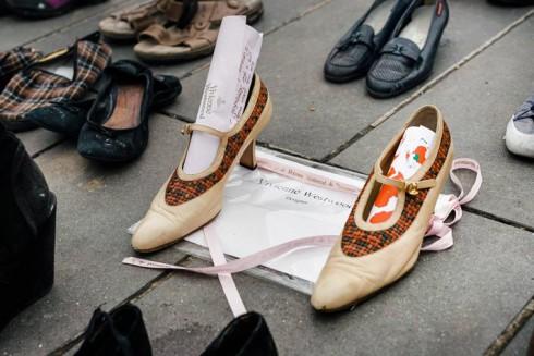 chaussures-marche-pour-le-climat-cop21-11