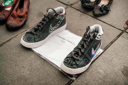 chaussures-marche-pour-le-climat-cop21-12
