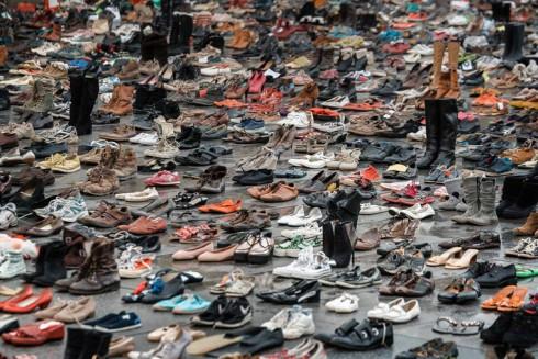 chaussures-marche-pour-le-climat-cop21-13