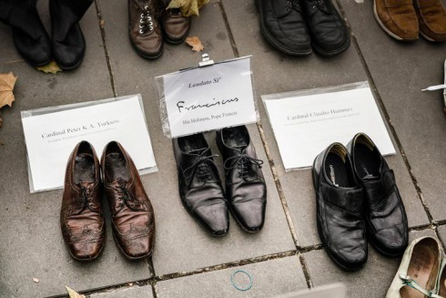chaussures-marche-pour-le-climat-cop21-14
