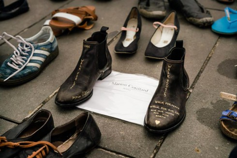 chaussures-marche-pour-le-climat-cop21-15