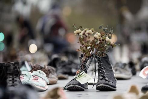 chaussures-marche-pour-le-climat-cop21-16