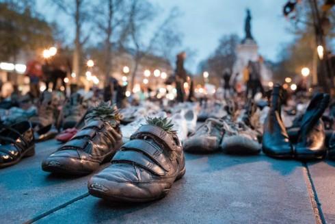 chaussures-marche-pour-le-climat-cop21-17