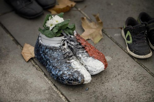 chaussures-marche-pour-le-climat-cop21-18