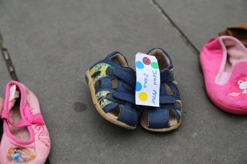chaussures-marche-pour-le-climat-cop21-19