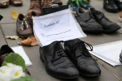 chaussures-marche-pour-le-climat-cop21-2