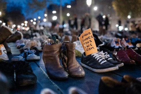 chaussures-marche-pour-le-climat-cop21-3