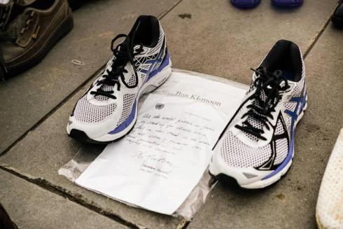 chaussures-marche-pour-le-climat-cop21-4