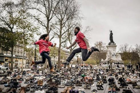 chaussures-marche-pour-le-climat-cop21-5