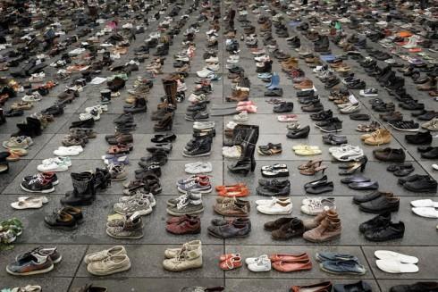 chaussures-marche-pour-le-climat-cop21-6