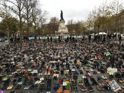 chaussures-marche-pour-le-climat-cop21-7