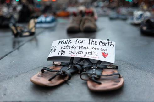 chaussures-marche-pour-le-climat-cop21-8