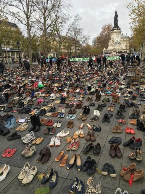chaussures-marche-pour-le-climat-cop21-9