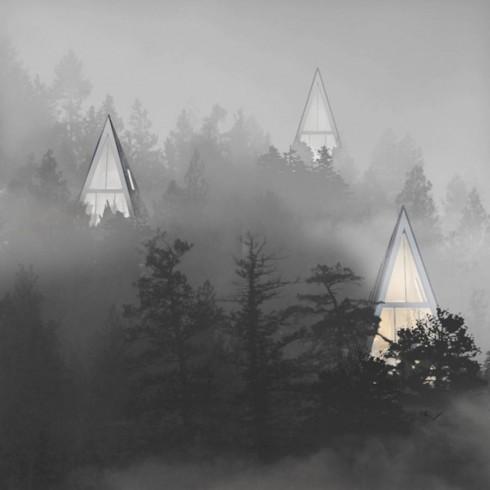 Konrad-Wojcik_Architecture_3-900x900