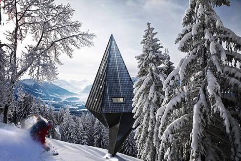 Konrad-Wojcik_Architecture_4-900x600