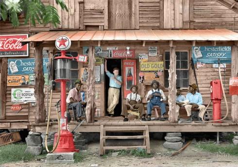 colorizedhistoricalphotos-30-900x634