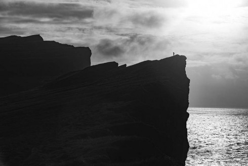 icelandnordiclandscapes10-900x600