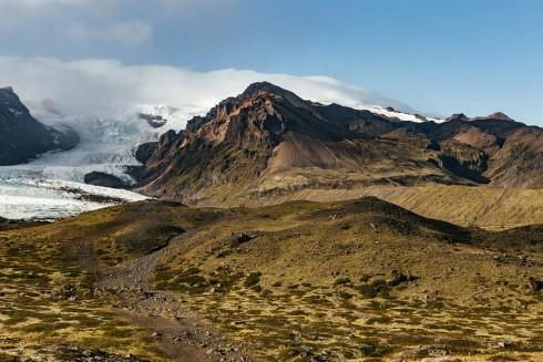 icelandnordiclandscapes16-900x600