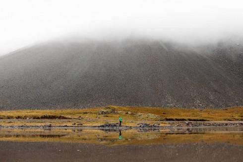 icelandnordiclandscapes18-900x600