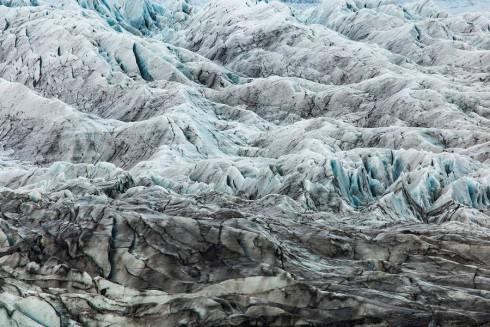 icelandnordiclandscapes20-900x600