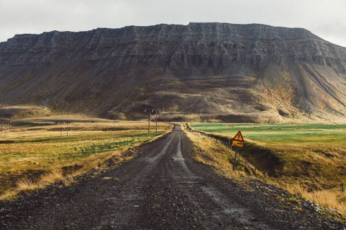 icelandnordiclandscapes4-900x600