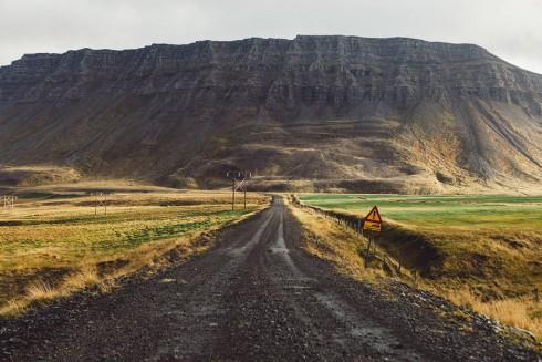 icelandnordiclandscapes4-900x600