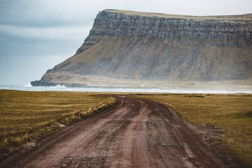 icelandnordiclandscapes7-900x600