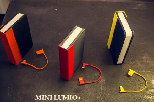 lumio-5-900x596