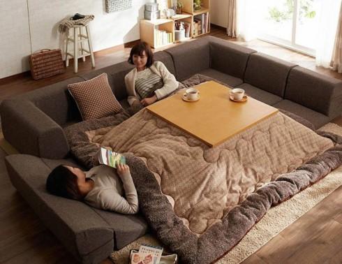 kotatsu6-900x695