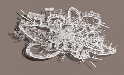 papercutrollercoaster1-900x547