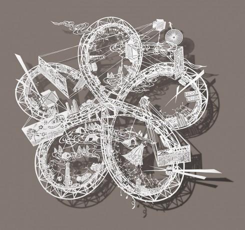 papercutrollercoaster2-900x845