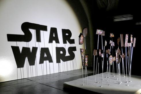 star-wars-shadow-art-by-red-hong-yi-designbom-14