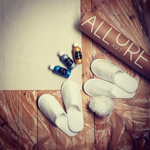 allure-art-3